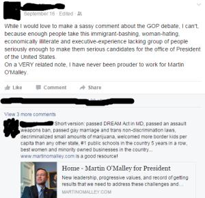 dc-politics