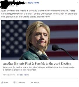 Oklahoma-politics